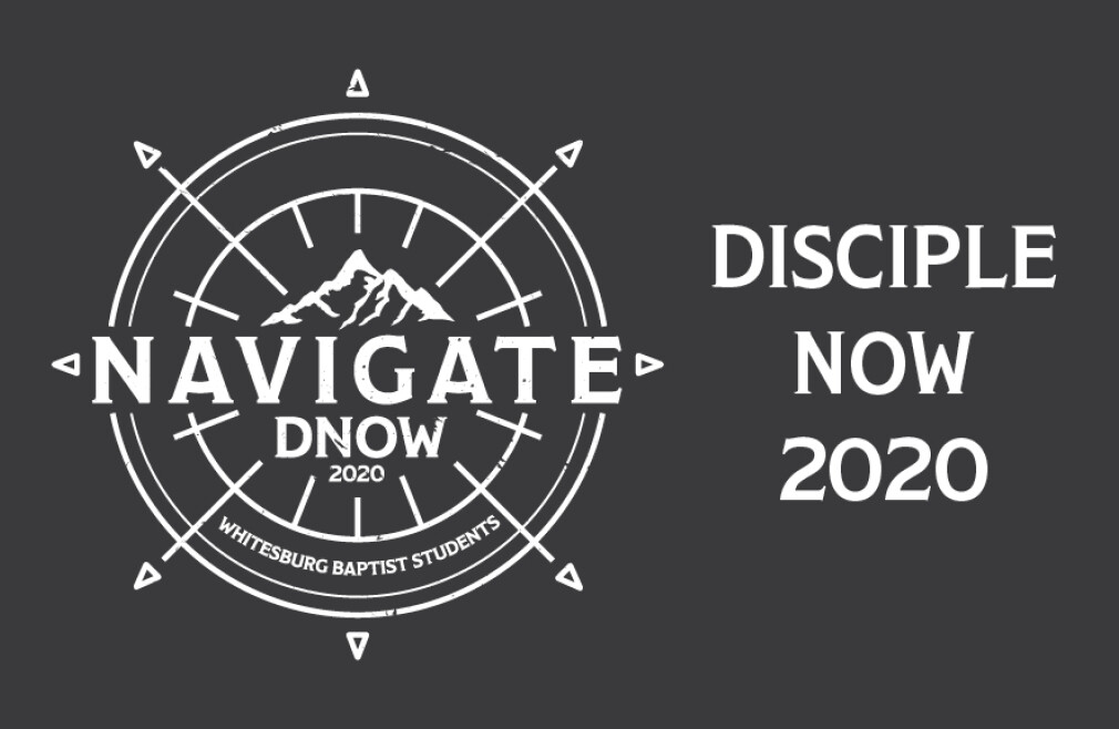 D-Now 2020
