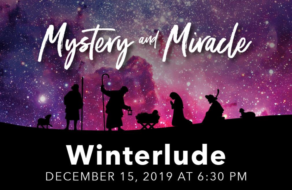 Winterlude 2019