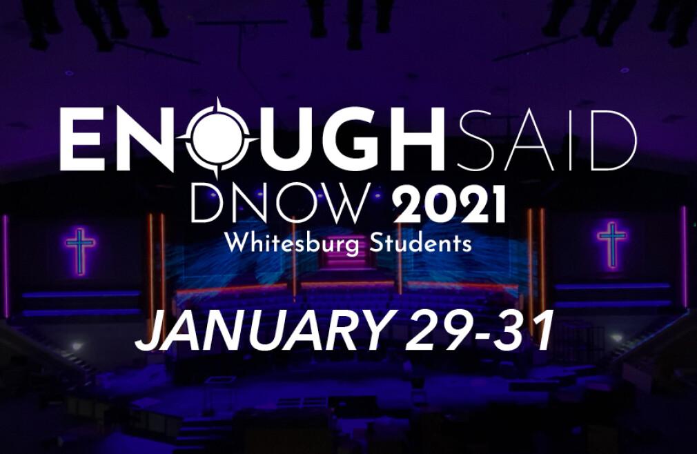 D-NOW 2021