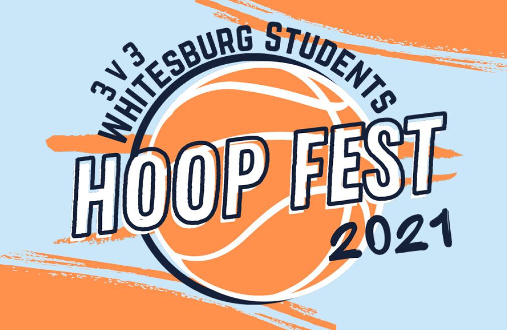 Hoop Fest